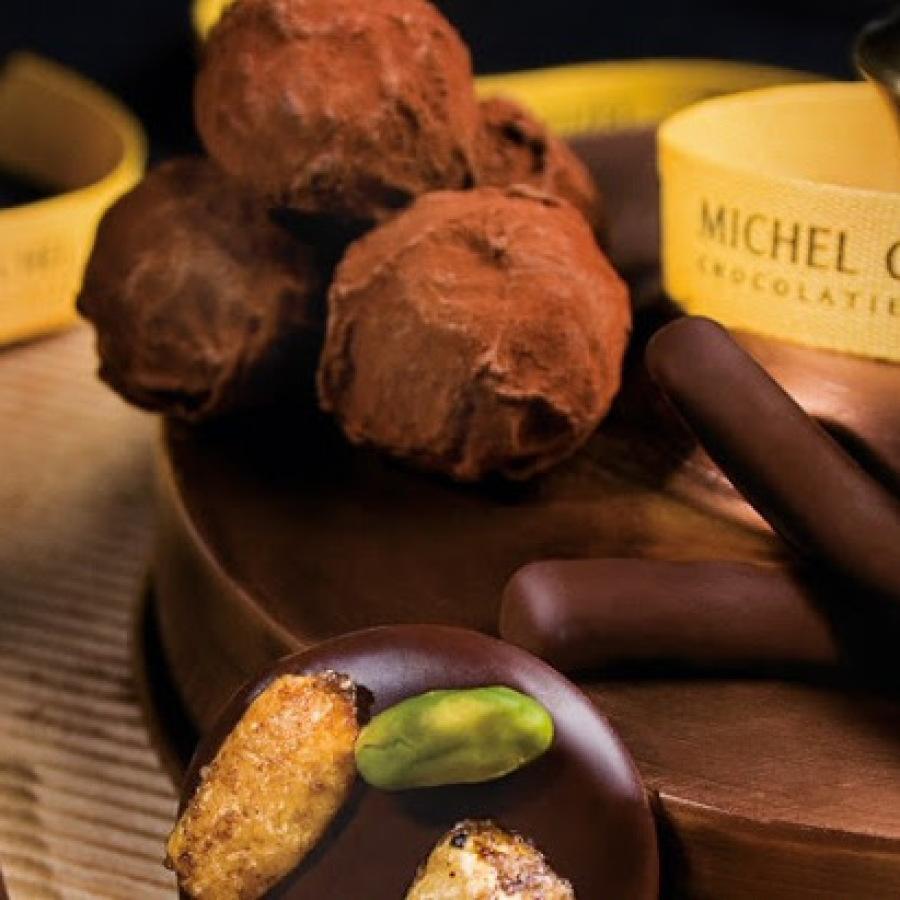 Chocolatier Auch 32