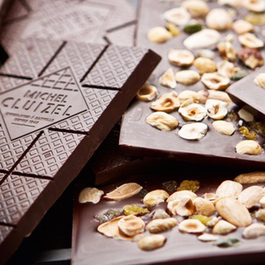 Chocolatier Auch Gers