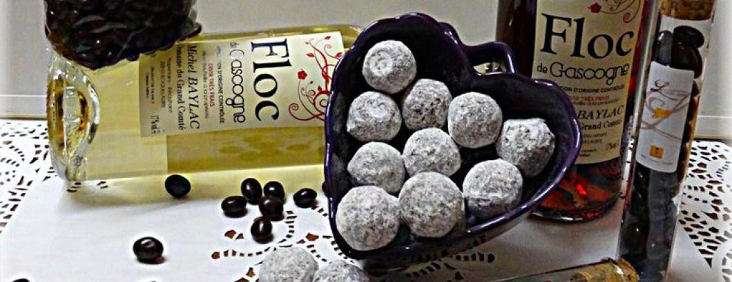 Chocolats Auch 32