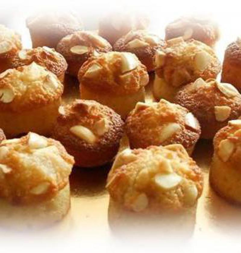 Biscuits Auch Gers 32