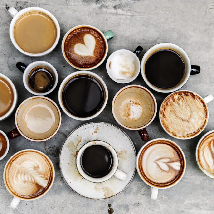 Café Les Délices de Constance Auch Gers 32